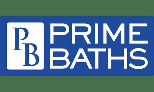 Prime Baths